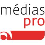 (c) Mediaspro.ch